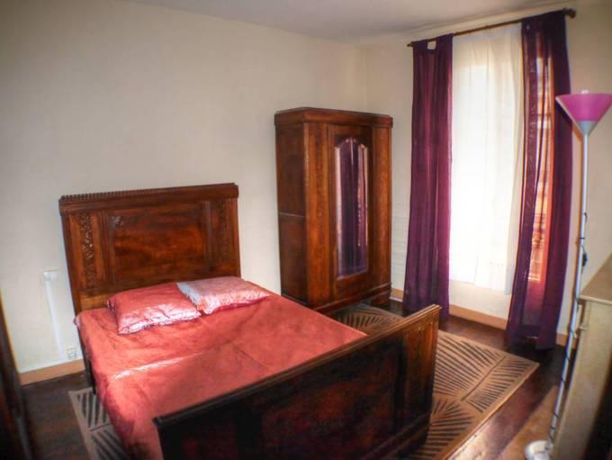 appartement à vendre Vincennes