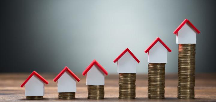 choisir un bien immobilier