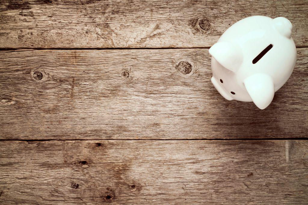 Acheter une maison avec un petit budget for Acheter logement