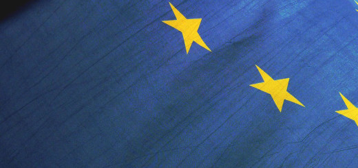 immobilier Brexit