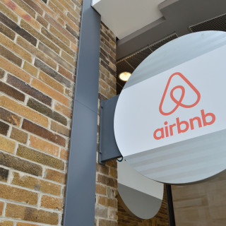 impots airbnb