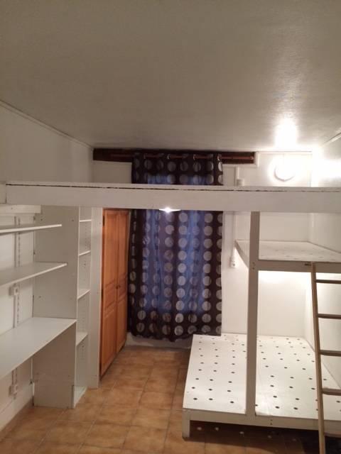 bons plans mai 2018. Black Bedroom Furniture Sets. Home Design Ideas