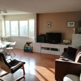 appartement Massy