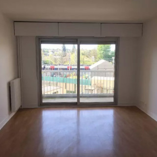 appartement bourg-la-reine