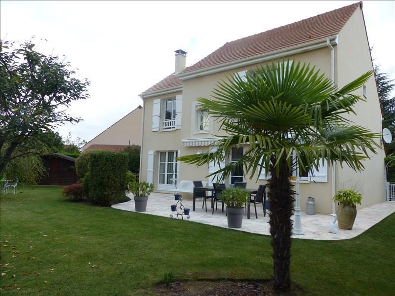 pavillon-ozoir